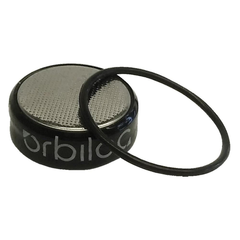 Orbiloc Safety Light Service Kit