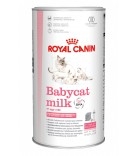 Royal Canin Cat Feline Health Nutrition Babycat milk 300 g