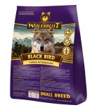 Wolfsblut Black Bird Small Breed