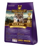 Wolfsblut Adult Large Breed Black Bird