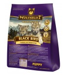 Wolfsblut Puppy Black Bird