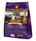 Wolfsblut Senior Black Bird