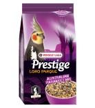 Versele-Laga Oiseaux Prestige Premium Loro Parque Mix Australian Parakeet 20 kg