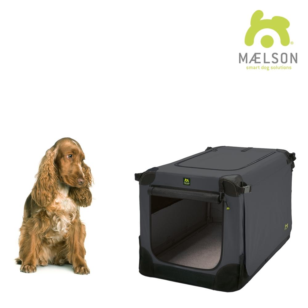 Maelson Soft Kennel
