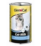 Gimborn GimCat Cat-Milk 200 g