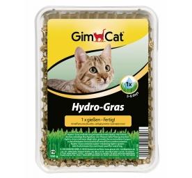 Gimborn GimCat Hydro-Gras 150 g