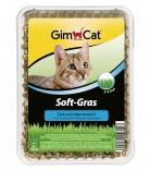 Gimborn GimCat Soft-Gras 100 g