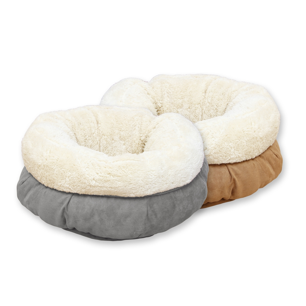 Afp Lam Donut Bed