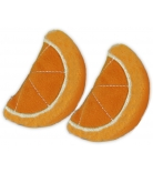 Afp Green Rush Vitamin Burst Orange