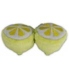Afp Green Rush Juicy Zitrone