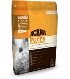 Acana Dog Puppy Large Breed