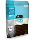Acana Dog Puppy Small Breed