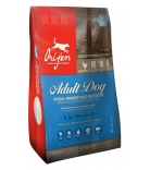 Orijen Freeze Dried Adult Dog