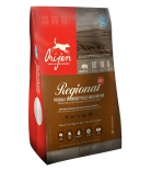 Orijen Freeze Dried Regional Red
