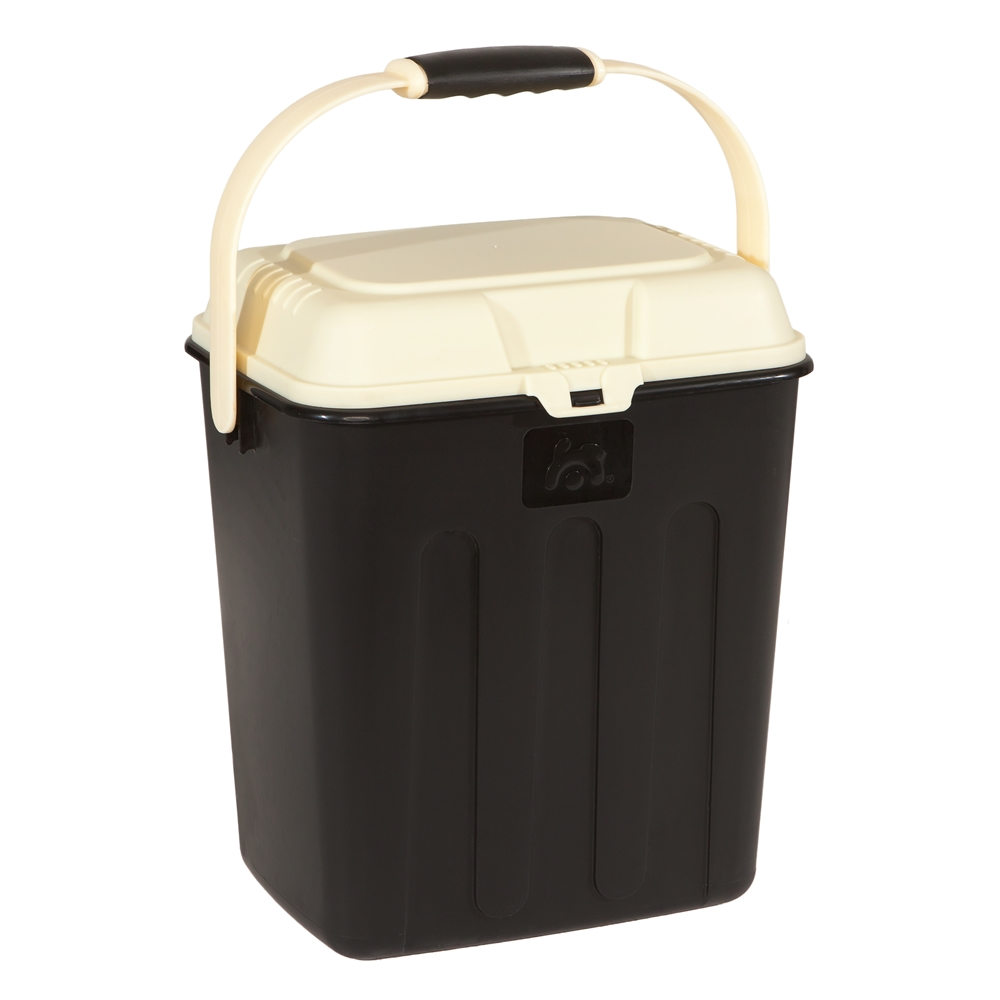 Maelson Dry Box