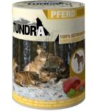 Tundra Dog Pferd