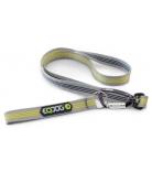 Eqdog Key Chain Leash