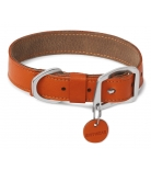 Ruffwear Frisco Collar