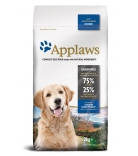 Applaws Dog Adult All Breeds Lite
