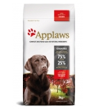 Applaws Dog Adult Large Breed Chicken
