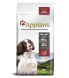Applaws Dog Adult Small & Medium Breeds Chicken & Lamb