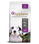 Applaws Dog Puppy Large Breed