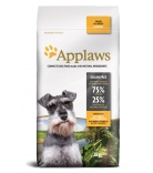 Applaws Dog Senior All Breeds