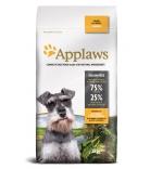 Applaws Dog Senior All Breeds