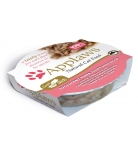 Applaws Cat Pot Thunfischfilets & Krabbe 60 g