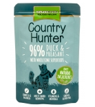 Natures Menu Cat Country Hunter Ente & Fasan 85 g