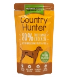 Natures Menu Dog Country Freilandhuhn 150 g