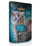 Leonardo Finest Selection Kitten Geflügel 85g