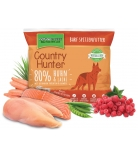 Natures Menu Country Hunter Nuggets Huhn & Lachs 1kg