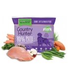 Natures Menu Country Hunter Nuggets Pute vom Bauernhof 1kg