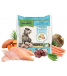 Natures Menu Senior Nuggets Huhn & Fischfilet 1kg