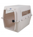 Petmate Ultra Vari Kennel Giant