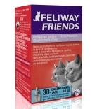 Ceva Feliway Friends Nachfüllflakon 48ml
