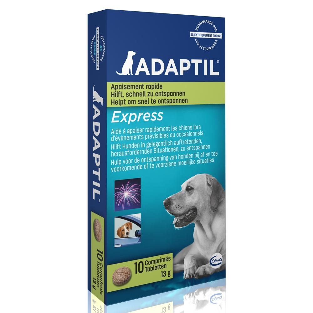 Ceva Adaptil Tabletten