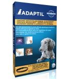 Ceva Adaptil Halsband Welpen & kleine Hunde