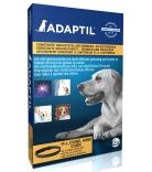 Ceva Adaptil Halsband Mittel & grosse Hunde