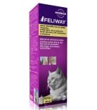 Ceva Classic Feliway Spray 60ml