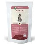 Herrmann's Cat Selection Bio-Rind mit Kürbis & Quinoa 100g