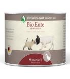 Herrmann's Selection Reinfleisch Bio-Ente