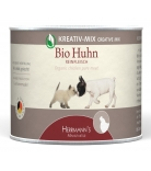 Herrmann's Selection Reinfleisch Bio-Huhn