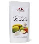 Tackenberg Püree Feine Früchte