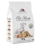 Tackenberg Obst Risotto 3kg