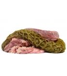 Tackenberg Fleischmischung vom Rind