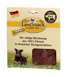 LandSnack Dog Classic Rind 40g