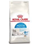 Royal Canin Feline Health Nutrition Indoor 27