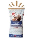 Siglhorse Misch-Stopserl 25kg